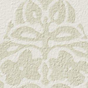 【のり無し】 BW-4651 サンゲツ 壁紙/クロス