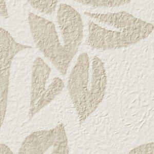 【のり無し】 BW-4653 サンゲツ 壁紙/クロス