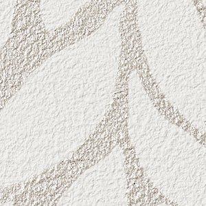 【のり無し】 BW-4663 サンゲツ 壁紙/クロス