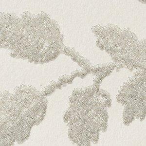 【のり無し】 BW-4671 サンゲツ 壁紙/クロス