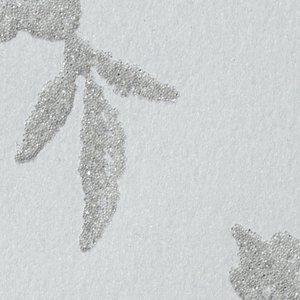 【のり無し】 BW-4672 サンゲツ 壁紙/クロス