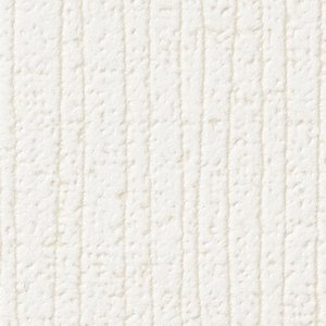 【のり無し】 BW-4683 サンゲツ 壁紙/クロス