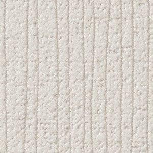 【のり無し】 BW-4684 サンゲツ 壁紙/クロス