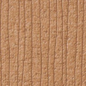 【のり無し】 BW-4685 サンゲツ 壁紙/クロス