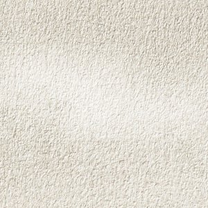 【のり無し】 BW-4693 サンゲツ 壁紙/クロス