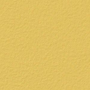 【のり無し】 BW-4703 サンゲツ 壁紙/クロス