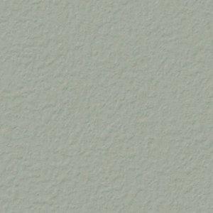 【のり無し】 BW-4705 サンゲツ 壁紙/クロス