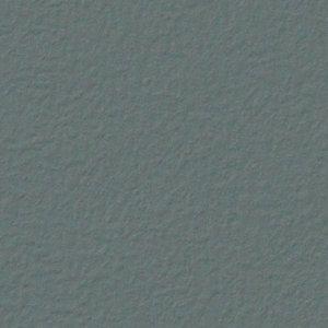 【のり無し】 BW-4706 サンゲツ 壁紙/クロス