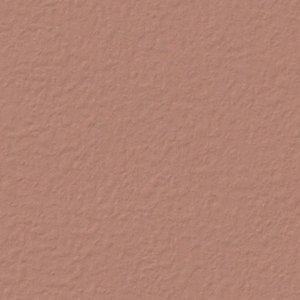 【のり無し】 BW-4707 サンゲツ 壁紙/クロス