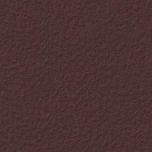 【のり無し】 BW-4708 サンゲツ 壁紙/クロス