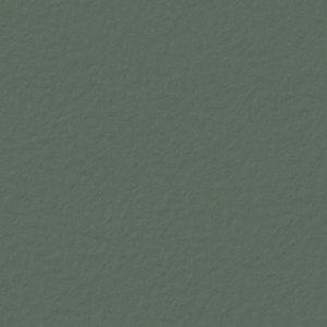 【のり無し】 BW-4709 サンゲツ 壁紙/クロス