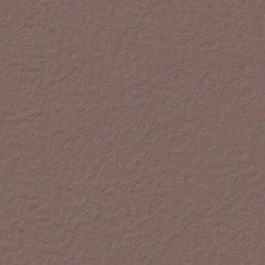 【のり無し】 BW-4711 サンゲツ 壁紙/クロス
