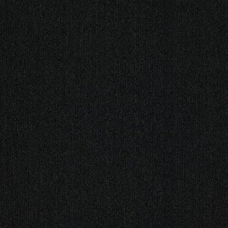 GA-1002 東リ タイルカーペット(GA-100シリーズ)
