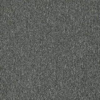 GA-108 東リ タイルカーペット(GA-100シリーズ)