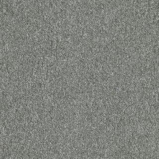 GA-126 東リ タイルカーペット(GA-100シリーズ)