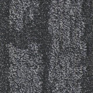 GA-163 東リ タイルカーペット(GA-100シリーズ)