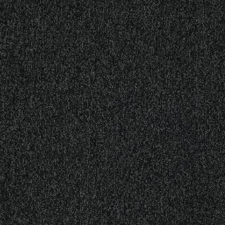 GA165 東リ タイルカーペット(GA-100シリーズ)