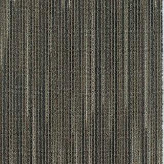 GA190 東リ タイルカーペット(GA-100シリーズ)