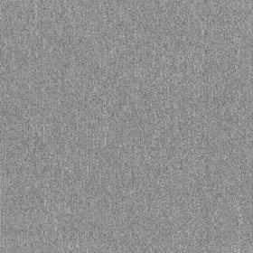 GA4001 東リ タイルカーペット(GA-400シリーズ)