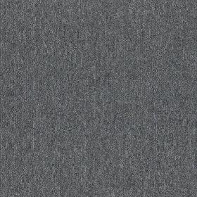 GA-4003 東リ タイルカーペット(GA-400シリーズ)