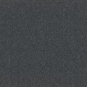 GA-4004 東リ タイルカーペット(GA-400シリーズ)