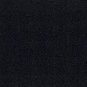 GA-4031 東リ タイルカーペット(GA-400シリーズ)