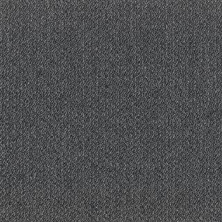 東リ スマイフィールアタック350AK3502 ファブリックフロア