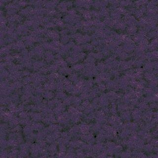 GX-7705 東リ タイルカーペット(GX-7700シリーズ)