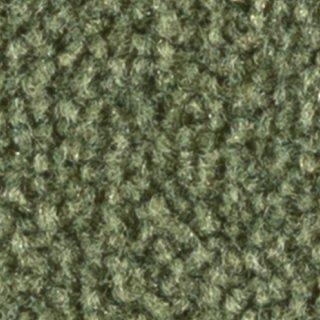 GX-7811 東リ タイルカーペット(GX-7800シリーズ)