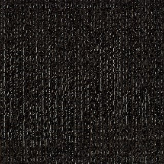 GX-7904 東リ タイルカーペット(GX-7900シリーズ)
