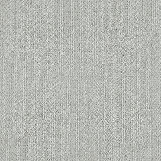 GX-8024 東リ タイルカーペット(GX-8000シリーズ)