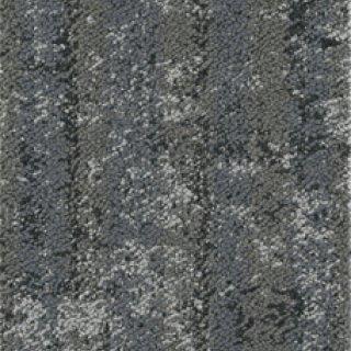 GX-9303V 東リ タイルカーペット(GX-9300Vシリーズ)