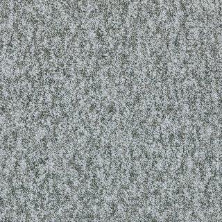 GX-9307V 東リ タイルカーペット(GX-9300Vシリーズ)