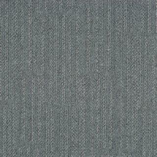 GX-8112 東リ タイルカーペット(GX-8100シリーズ)