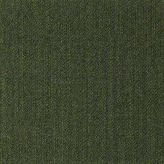 GX-8114 東リ タイルカーペット(GX-8100シリーズ)