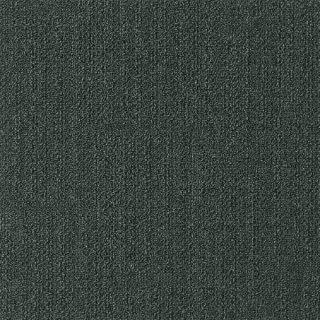 GX-8115 東リ タイルカーペット(GX-8100シリーズ)
