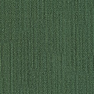 GX-8119 東リ タイルカーペット(GX-8100シリーズ)