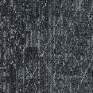 GX-8121 東リ タイルカーペット(GX-8100シリーズ)