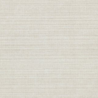 WEN-4120 (旧)WEN-1101 東リ 壁紙/クロス(環境素材コレクション)