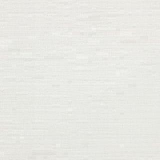 WEN-4117 (旧)WEN-1102 東リ 壁紙/クロス(環境素材コレクション)