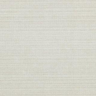 WEN-4116 (旧)WEN-1103 東リ 壁紙/クロス(環境素材コレクション)