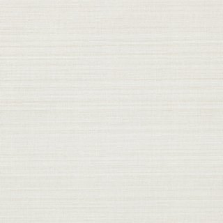 WEN-4119 (旧)WEN-1104 東リ 壁紙/クロス(環境素材コレクション)