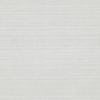 WEN-4118 (旧)WEN-1105 東リ 壁紙/クロス(環境素材コレクション)