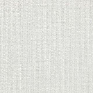 WEN-4110 (旧)WEN-1106 東リ 壁紙/クロス(環境素材コレクション)
