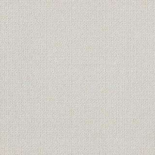 WEN-4111 (旧)WEN-1107 東リ 壁紙/クロス(環境素材コレクション)