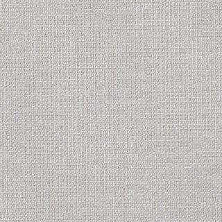 WEN-4112 (旧)WEN-1108 東リ 壁紙/クロス(環境素材コレクション)