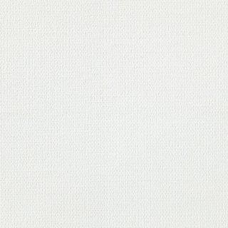 WEN-4113 (旧)WEN-1109 東リ 壁紙/クロス(環境素材コレクション)