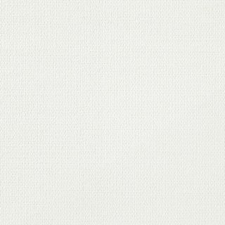WEN-4114 (旧)WEN-1110 東リ 壁紙/クロス(環境素材コレクション)