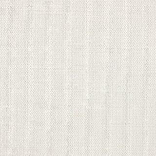 WEN-4115 (旧)WEN-1111 東リ 壁紙/クロス(環境素材コレクション)