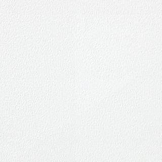 WEN-4131 (旧)WEN-1117 東リ 壁紙/クロス(環境素材コレクション)